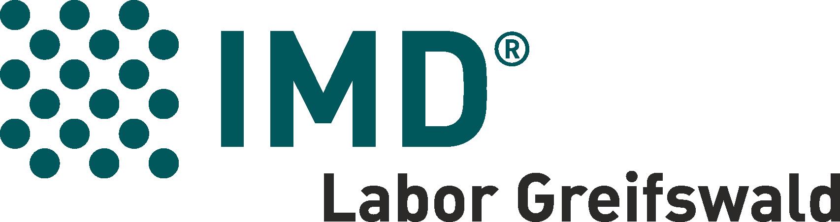 IMD Oderland Logo
